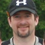 Brad Sullivan | Boys Coach