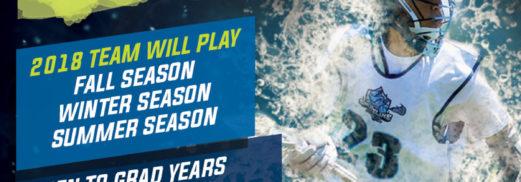 2018-2019 Season CT-Shoreline Sharks Tryouts