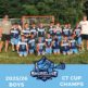 2019 CT-Cup Champs (2025-2026 Sharks)
