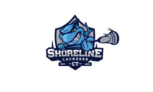 CT-Shoreline Lacrosse Fall & Winter Training Academy Clinics Calendar of Events!