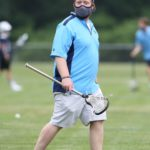 James Lightner | Head Coach Boys 2024