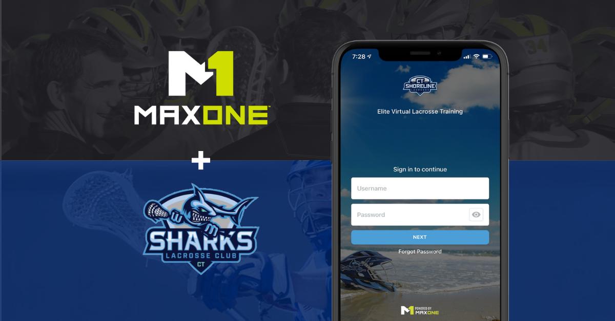 Shoreline Lacrosse App – Shoreline Lacrosse