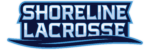 Shoreline Lacrosse