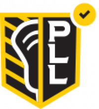 PLL_Verified_logo