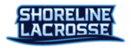 shoreline_lacrosse_full_color_logos-03