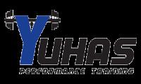 yuhas